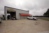 5237 State Highway 16 S - Photo 11