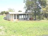 5237 State Highway 16 S - Photo 4