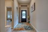 25622 Water St - Photo 2