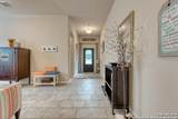 25622 Water St - Photo 3