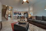 25622 Water St - Photo 6