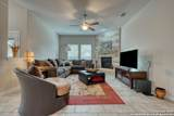 25622 Water St - Photo 8