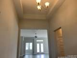 3202 Ashleys Way - Photo 3