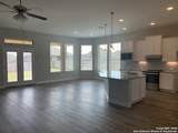 3202 Ashleys Way - Photo 4
