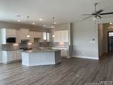 3202 Ashleys Way - Photo 5