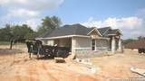 1011 Bluebonnet Lane - Photo 29