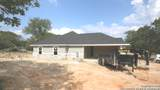 1011 Bluebonnet Lane - Photo 30
