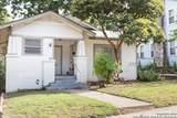 814 Magnolia Ave - Photo 1