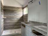 1115 Cedar Bend - Photo 7