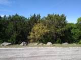 437 Private Road 1706 - Photo 1