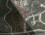 10.81 ACRES Babcock Rd - Photo 1