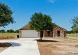 LOT 35 Tree Farm Drive - Photo 1