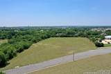 0 Dobie Blvd - Photo 1