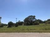 LOT 452 Rockin J Ranch, Blk 2, Lot 452, Acres .28 - Photo 2