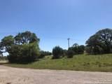 LOT 452 Rockin J Ranch, Blk 2, Lot 452, Acres .28 - Photo 3