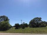 LOT 452 Rockin J Ranch, Blk 2, Lot 452, Acres .28 - Photo 4
