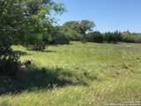 LOT 452 Rockin J Ranch, Blk 2, Lot 452, Acres .28 - Photo 5