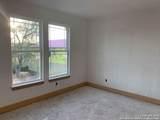 1511 BLDG 4 E Sandalwood Lane - Photo 12