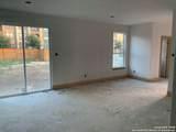1511 BLDG 4 E Sandalwood Lane - Photo 7