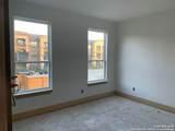 1511 BLDG 4 E Sandalwood Lane - Photo 8