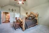 27337 Ranch Creek - Photo 23