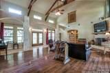 27337 Ranch Creek - Photo 7