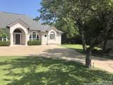 13418 Heights Park - Photo 1