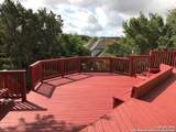 32 Greens Cliff - Photo 23