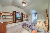 440 Settlers Ln - Photo 28