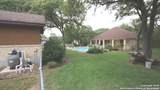 273 Rosewood Dr - Photo 11