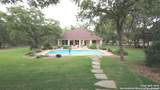 273 Rosewood Dr - Photo 17