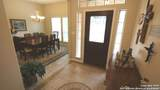 273 Rosewood Dr - Photo 23