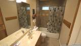 273 Rosewood Dr - Photo 28