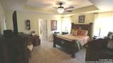 273 Rosewood Dr - Photo 29