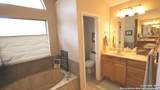 273 Rosewood Dr - Photo 31