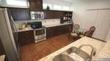 273 Rosewood Dr - Photo 38