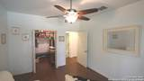 273 Rosewood Dr - Photo 40