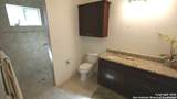273 Rosewood Dr - Photo 42
