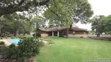 273 Rosewood Dr - Photo 5