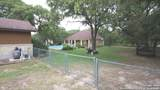 273 Rosewood Dr - Photo 8
