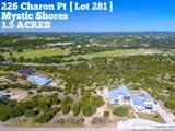 226 Charon Pt - Photo 1