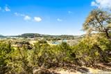 114 Antelope Hill - Photo 39