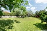 2226 Newoak Park - Photo 3