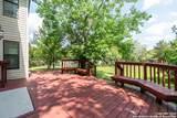 2226 Newoak Park - Photo 6