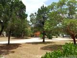 216 Live Oak Pl - Photo 1