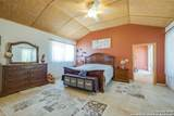 163 Wyatt Ranch Rd - Photo 25