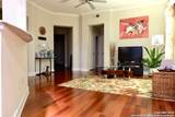 7342 Oak Manor Dr - Photo 1