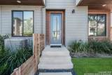 102 Tendick St - Photo 1