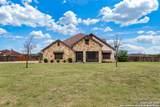 100 Westfield Ranch - Photo 1