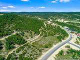10726 Nina Ridge - Photo 4